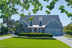 Photo of 326 San Juan DR, PONTE VEDRA BEACH, FL 32082 (MLS # 994741)
