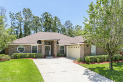 Photo of 4439 Autumn River RD E, JACKSONVILLE, FL 32224 (MLS # 994813)