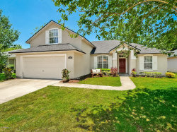 Photo of 996 Mystic Harbor DR, JACKSONVILLE, FL 32225 (MLS # 995069)
