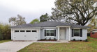 Photo of 5638 Ricker RD, JACKSONVILLE, FL 32244 (MLS # 995078)
