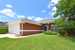 Photo of 6554 Sandlers Preserve DR, JACKSONVILLE, FL 32222 (MLS # 995100)