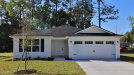Photo of 5582 Longspur CT, JACKSONVILLE, FL 32219 (MLS # 995166)