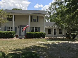 Photo of 1719 Henley RD, MIDDLEBURG, FL 32068 (MLS # 995694)