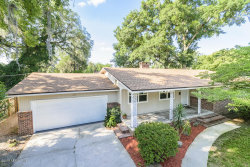 Photo of 5368 Selton AVE, JACKSONVILLE, FL 32277 (MLS # 995696)