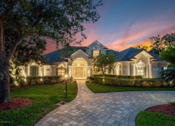 Photo of 201 North Wind CT, PONTE VEDRA BEACH, FL 32082 (MLS # 995964)