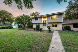 Photo of 1062 Kings RD, NEPTUNE BEACH, FL 32266 (MLS # 996059)