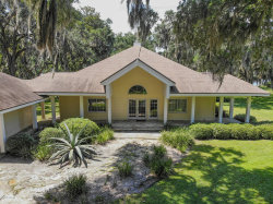 Photo of 133 Federal Point RD, EAST PALATKA, FL 32131 (MLS # 996103)