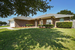 Photo of 1936 Firefly DR, GREEN COVE SPRINGS, FL 32043 (MLS # 996204)