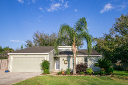 Photo of 1821 Kings WAY, NEPTUNE BEACH, FL 32266 (MLS # 996536)