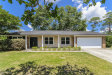 Photo of 4918 Pine Cone CT, JACKSONVILLE, FL 32210 (MLS # 996648)