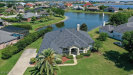 Photo of 11375 Reed Island DR, JACKSONVILLE, FL 32225 (MLS # 996651)