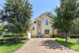 Photo of 12465 Old Warson CT, JACKSONVILLE, FL 32225 (MLS # 996673)