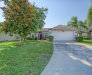 Photo of 12652 Willow Springs CT, JACKSONVILLE, FL 32246 (MLS # 996741)