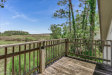 Photo of 4755 Marsh Hammock DR W, JACKSONVILLE, FL 32224 (MLS # 996750)