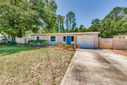 Photo of 4218 Eve DR E, JACKSONVILLE, FL 32246 (MLS # 996985)