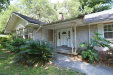 Photo of 1754 Coulee AVE, JACKSONVILLE, FL 32210 (MLS # 997007)