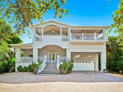 Photo of 148 Turtle Bay LN, PONTE VEDRA BEACH, FL 32082 (MLS # 997063)
