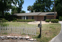 Photo of 1722 Lighty LN, NEPTUNE BEACH, FL 32266 (MLS # 997065)