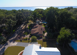 Photo of 1067 Natures Hammock RD S, ST JOHNS, FL 32259 (MLS # 997072)