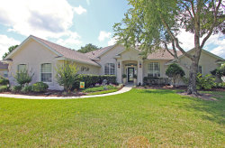 Photo of 124 Ivy Lakes DR, ST JOHNS, FL 32259 (MLS # 997078)