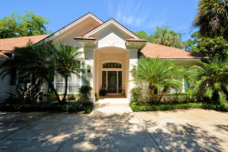 Photo of 145 Greencrest DR, PONTE VEDRA BEACH, FL 32082 (MLS # 997148)