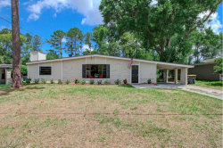 Photo of 5311 N Keystone DR, JACKSONVILLE, FL 32207 (MLS # 997269)