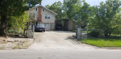 Photo of 398 E 47th ST, JACKSONVILLE, FL 32208 (MLS # 997272)