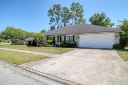 Photo of 3704 Carol Ann LN, JACKSONVILLE, FL 32223 (MLS # 997276)