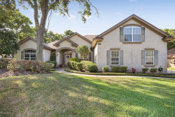 Photo of 12859 Southern Hills CIR E, JACKSONVILLE, FL 32225 (MLS # 997434)