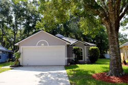 Photo of 737 Tee Time LN, ST JOHNS, FL 32259 (MLS # 997731)