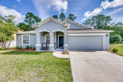 Photo of 2610 Oak Haven DR, MIDDLEBURG, FL 32068 (MLS # 998374)