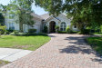 Photo of 12930 Biggin Church RD, JACKSONVILLE, FL 32224 (MLS # 998600)