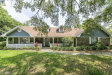Photo of 1923 Secluded Woods LN, NEPTUNE BEACH, FL 32266 (MLS # 998622)