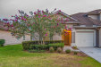 Photo of 1721 Cross Pines DR, FLEMING ISLAND, FL 32003 (MLS # 998792)