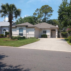 Photo of 1162 Sandpiper LN E, ATLANTIC BEACH, FL 32233 (MLS # 999090)