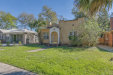 Photo of 916 Phillips ST, JACKSONVILLE, FL 32207 (MLS # 999122)