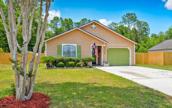 Photo of 1836 Sheraton Lakes CIR, MIDDLEBURG, FL 32068 (MLS # 999294)