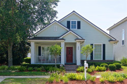 Photo of 127 S End ST, ST AUGUSTINE, FL 32095 (MLS # 999368)