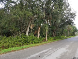 Photo of 2901 Collins AVE, ST AUGUSTINE, FL 32084 (MLS # 1000665)
