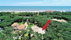 Photo of 1334 Ponte Vedra BLVD, PONTE VEDRA BEACH, FL 32082 (MLS # 1005053)