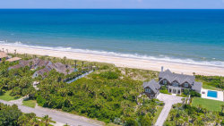 Photo of 915 Ponte Vedra BLVD, PONTE VEDRA BEACH, FL 32082 (MLS # 1005509)