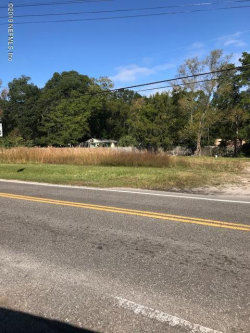 Photo of 5405 Plymouth ST, JACKSONVILLE, FL 32205 (MLS # 1025361)