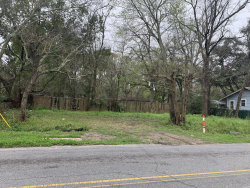 Photo of 0 Rayford ST, JACKSONVILLE, FL 32205 (MLS # 1040474)