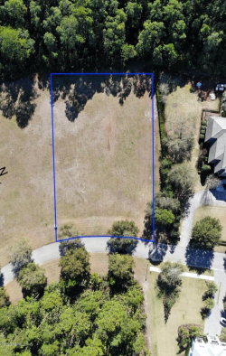 Photo of 5389 Commissioners DR, JACKSONVILLE, FL 32224 (MLS # 1047859)