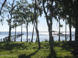 Photo of LOT 14 Shady River CT, FLEMING ISLAND, FL 32003 (MLS # 1051427)