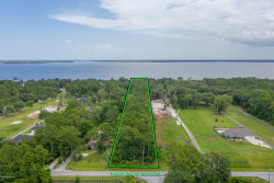 Photo of 0 County Road 15b, FLEMING ISLAND, FL 32003 (MLS # 1062269)