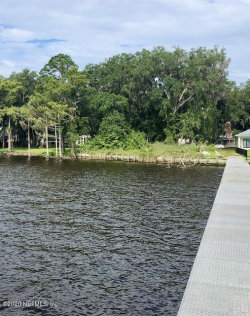 Photo of 0 Community Point, FLEMING ISLAND, FL 32003 (MLS # 1062823)