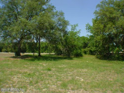 Photo of 3027 Jeremys DR, GREEN COVE SPRINGS, FL 32043 (MLS # 810023)