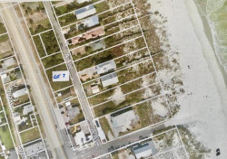 Photo of 6848 A1a South, ST AUGUSTINE, FL 32080 (MLS # 885807)