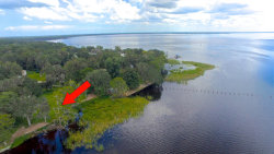 Photo of 1561 Cr 13 Lot 4 South, ST AUGUSTINE, FL 32092 (MLS # 898795)
